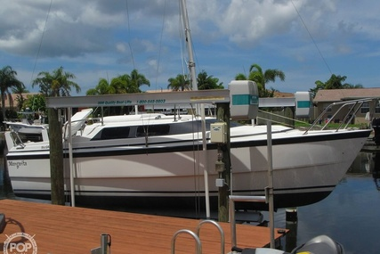 Macgregor 26X for sale in United States of America for $22,750 (£16,361)
