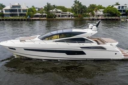Sunseeker Predator for sale in United States of America for $1,625,000 (£1,176,982)