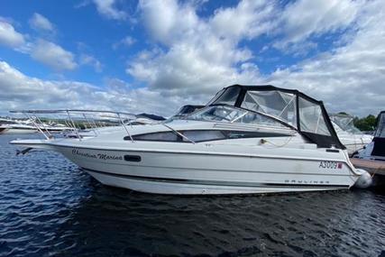 Bayliner Ciera 2655 Sunbridge for sale in United Kingdom for £18,995