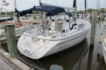 Catalina 309 for sale in United States of America for $64,900 (£46,674)