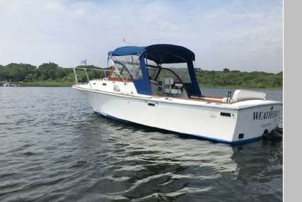 Custom Surf Hunter for sale in United States of America for $18,500 (£13,305)