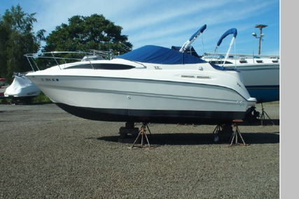 Bayliner 245 Cruiser for sale in United States of America for $29,500 (£21,190)