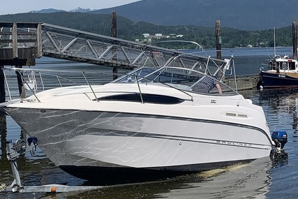 Bayliner 245 Cruiser for sale in United States of America for $29,500 (£21,367)