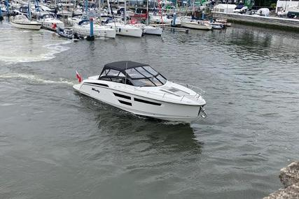 Windy 37 for sale in United Kingdom for £499,999