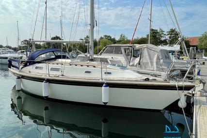Westerly Fulmar 32 for sale in United Kingdom for £19,950