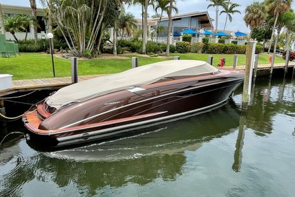 Riva rama for sale in United States of America for $675,000 (£493,916)