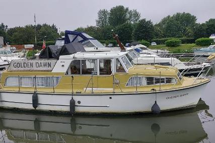 Broom 30 for sale in United Kingdom for £21,950