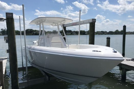 Intrepid 245 Center Console for sale in United States of America for $179,900 (£130,851)