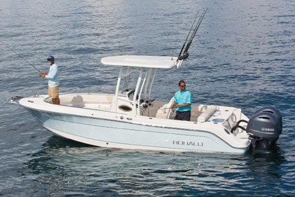Robalo for sale in United States of America for $135,900 (£98,715)