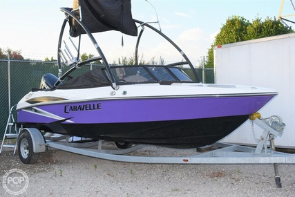 Caravelle 19 EBO for sale in United States of America for $23,500 (£17,190)