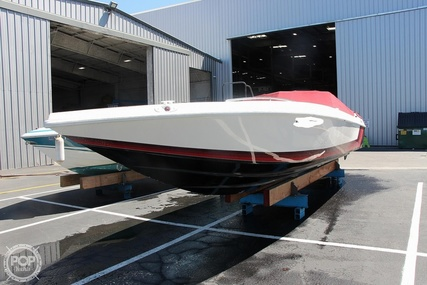Warlock 28 for sale in United States of America for $34,000 (£24,596)