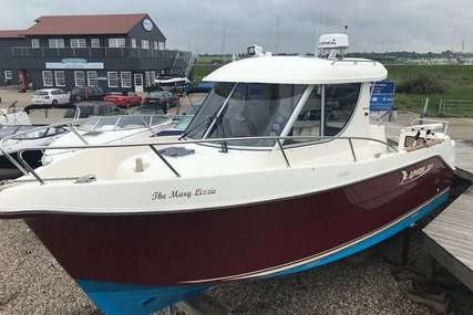 Arvor 280 AS for sale in United Kingdom for £67,950