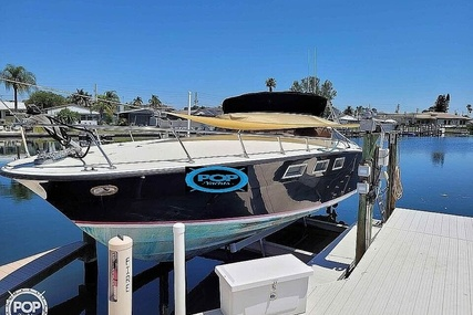Magnum Marine 35 for sale in United States of America for $41,700 (£30,258)