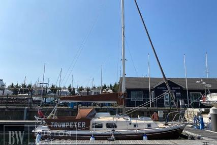 Westerly Centaur for sale in United Kingdom for £8,950