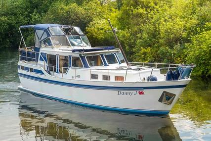 Ankertrawler 1000 for sale in United Kingdom for £64,950