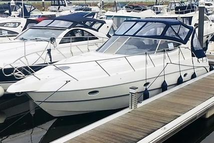 Sessa Marine Oyster 34 for sale in United Kingdom for £79,950