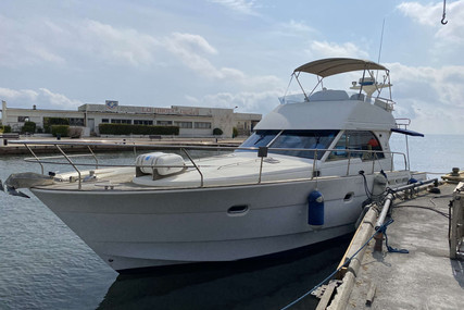 Beneteau Antares 13.80 for sale in France for €139,000 (£118,253)