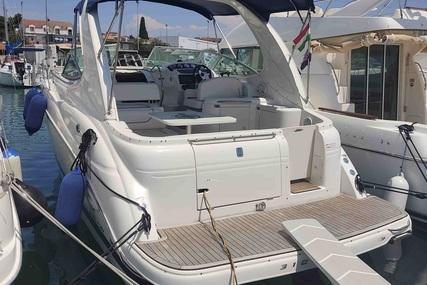 Maxum 3100 SE for sale in Croatia for €75,000 (£64,004)