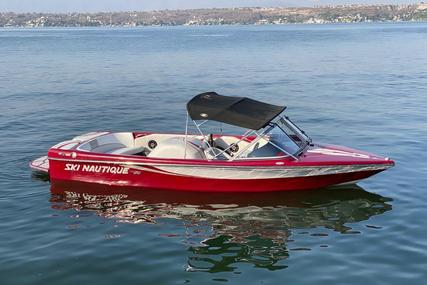 2009 Nautique 196 for sale in United States of America for $35,000 (£25,198)