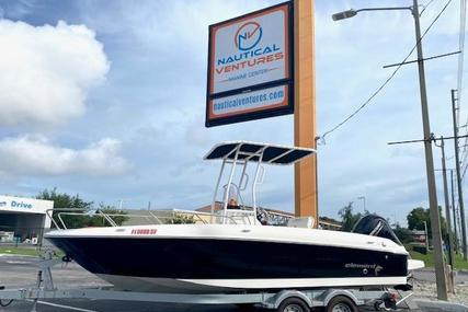 Bayliner Element f21 for sale in United States of America for $42,000 (£30,549)
