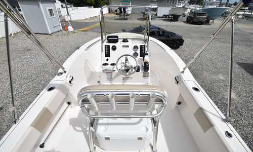 Image of Robalo R180 for sale in United States of America for $39,900 (£29,038) Hampton, Virginia, United States of America
