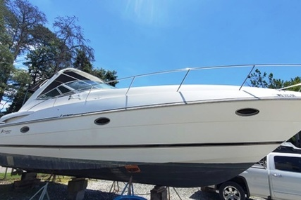Cruisers Yachts 3470 Express for sale in United States of America for $54,900 (£39,878)