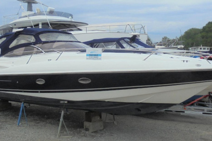 Sunseeker Superhawk 40 for sale in United Kingdom for £129,950