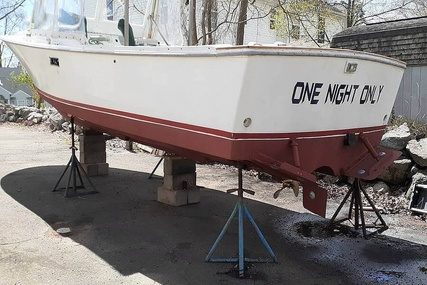 Strike 26 for sale in United States of America for $17,800 (£12,916)