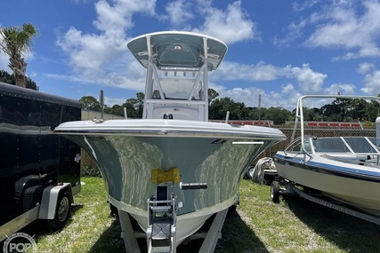 Sea Hunt Ultra 234 for sale in United States of America for $101,500 (£73,185)