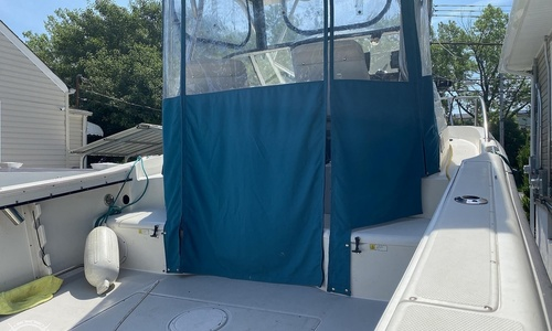 Image of Stratos 2160 WA for sale in United States of America for $41,200 (£29,967) Staten Island, New York, United States of America