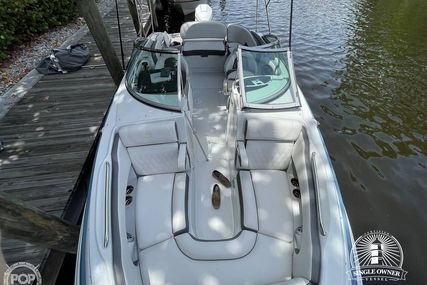 Crownline E 235 XS for sale in United States of America for $82,000 (£59,125)