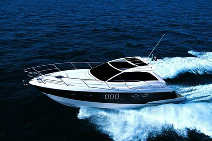 Absolute ABSOLUTE 40 HT for sale in Italy for €235,000 (£200,136)