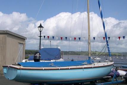 Morgan Estuary Class One-Design for sale in United Kingdom for £5,450