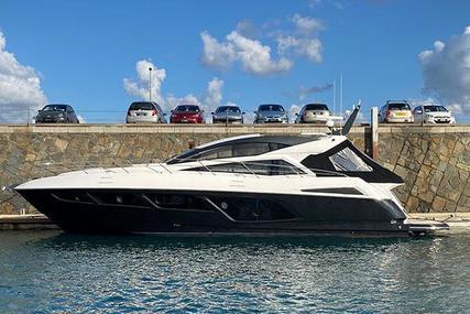 Sunseeker Predator 57 for sale in Guernsey and Alderney for £895,000