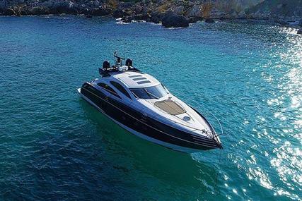 Sunseeker Predator 62 for sale in Malta for €650,000 (£556,193)