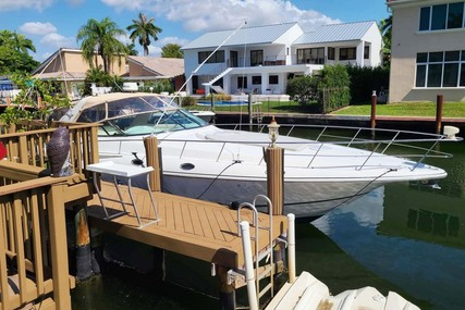 Cruisers Yachts 4270 for sale in United States of America for $139,900 (£100,489)