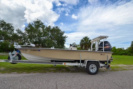 Maverick 18 Master Angler for sale in United States of America for $34,950 (£25,427)