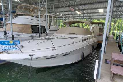 Sea Ray 310 Sundancer for sale in United States of America for $59,500 (£42,638)