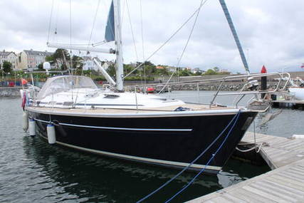 Bavaria Yachts 40 for sale in United Kingdom for £69,950
