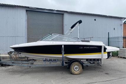 Regal  bow rider LS 1900 LE for sale in United Kingdom for £19,000