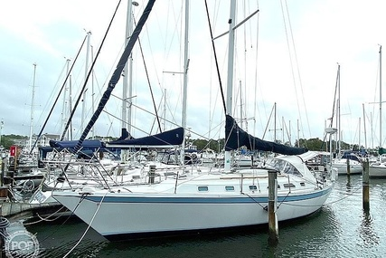 Ericson Yachts 38-300 for sale in United States of America for $69,000 (£50,420)