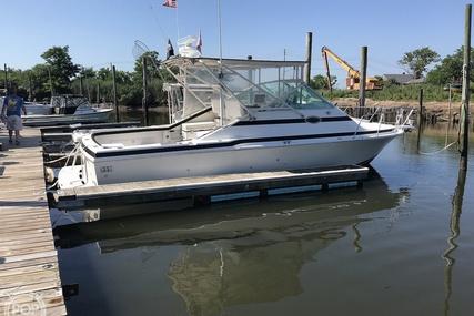 Bertram Bahia Mar 28 for sale in United States of America for $40,000 (£28,842)