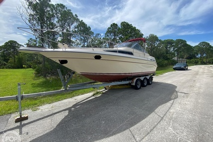 Sea Ray Sorrento 25 Sundancer for sale in United States of America for $15,900 (£11,435)