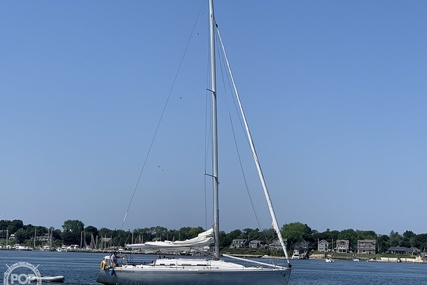 Beneteau First 40.7 for sale in United States of America for $84,000 (£60,337)
