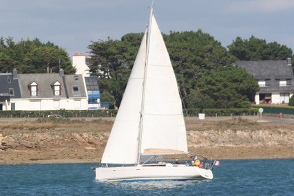 Dufour Yachts 485 GRAND LARGE for sale in France for €169,000 (£144,735)