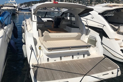 Jeanneau LEADER 36 SPORT TOP for sale in France for €199,000 (£169,474)
