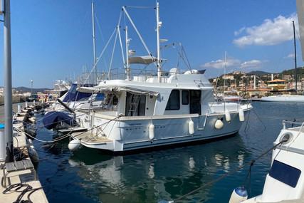 Beneteau Swift Trawler 34 for sale in France for €205,000 (£175,415)