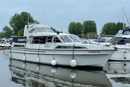 Broom Crown for sale in United Kingdom for £49,950