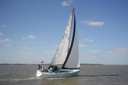 Beneteau First 29 lift keel for sale in United Kingdom for £25,000