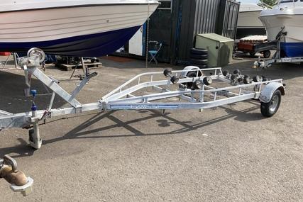 Bramber 900 for sale in United Kingdom for £1,650
